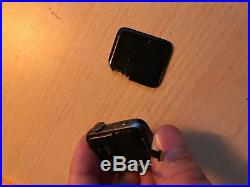 Apple watch 2 42mm Part/ repair apple watch series 2