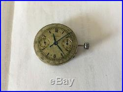 Longines 13ZN for parts or repair