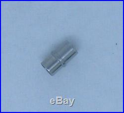 NEW! BREITLING Crown+ Tube Super Avenger Stainless Steel 8.8mm Watch repair