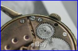 OMEGA cal. 284 for repair/parts