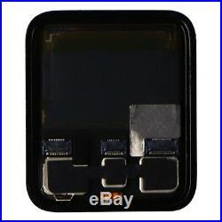 Original Replacement LCD Screen Repair Part for Apple Watch Series 3 (42mm)