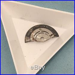 Rolex Explorer Model# 1016 For Parts Or Repair