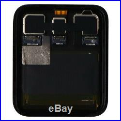 Replacement LCD Screen Repair Part for Apple Watch Series 2 (42mm)