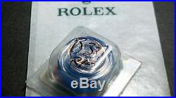 Rolex 3030 5019, 3035 5019 Balance Complete, New Genuine for watch repair/parts