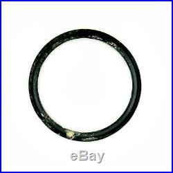 Rolex Submariner Ghost Bezel Insert For 5513/1680 Or 5512 For Parts