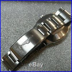Vintage Longines Conquest Automatic Watch (parts/repair)