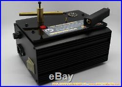 Watch Dial Foot Soldering Machine Solder Watch Dial Feet Repair Watch Dials